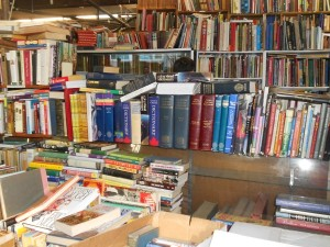 Optimized-LIBRARY OCT 2015 007